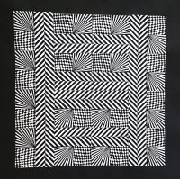 Op art R9a 2015 002 (Medium)