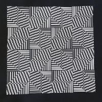 Op art R9a 2015 004 (Medium)